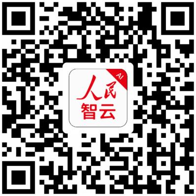 说明:C:\Users\hp\Documents\WeChat Files\minica-w\FileStorage\Temp\204af32807d33731c223608ae26cf438.png