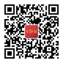 说明:C:\Users\hp\Documents\WeChat Files\minica-w\FileStorage\Temp\6542cc7735c3da4bdb0413e98ff0ade6.png