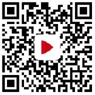 说明:C:\Users\hp\Documents\WeChat Files\minica-w\FileStorage\Temp\ce623f4fa91a4e14d38e26e0f52c7168.png